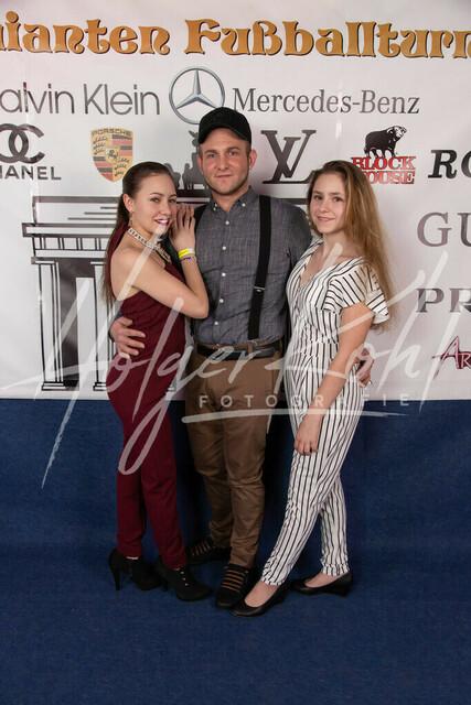 Circus Berolina Party (033)