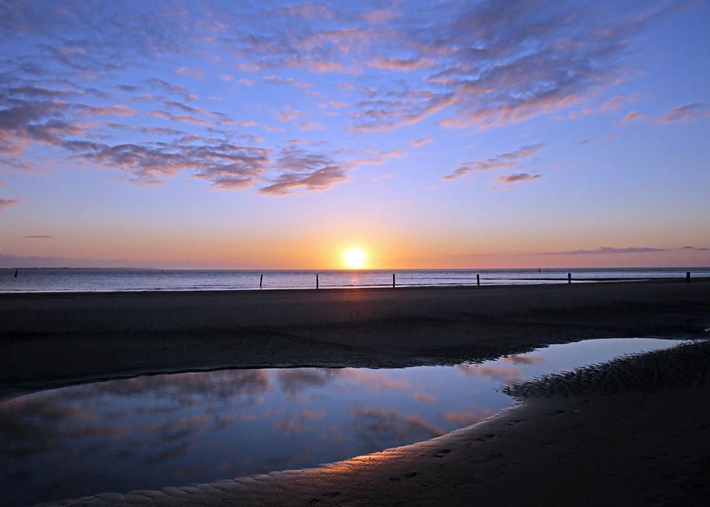 Sonnenuntergang-2A5A3421