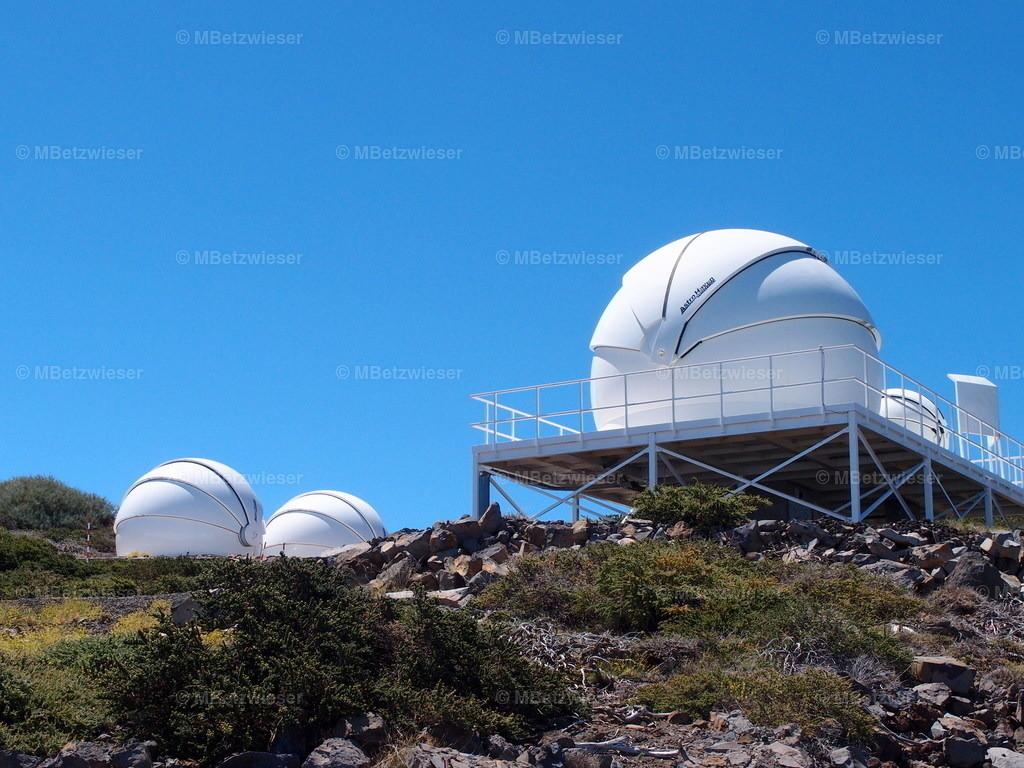 P6044105 | Ferngesteuerte Teleskope