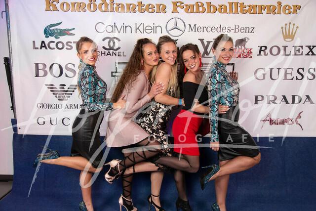 Circus Berolina Party (133)