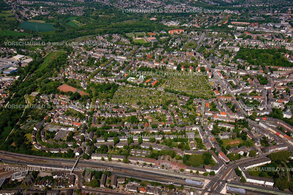 ES10058280 |  Essen, Ruhrgebiet, Nordrhein-Westfalen, Germany, Europa, Foto: hans@blossey.eu, 29.05.2010
