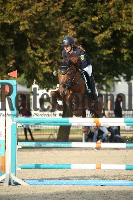 Rot am See_2021_Ponyspringprüfung_Kl.M_Teresa Häsler_Berkzicht Rob 2 (4)