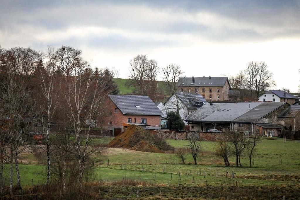 DorfrundgangWeisten_051220_13