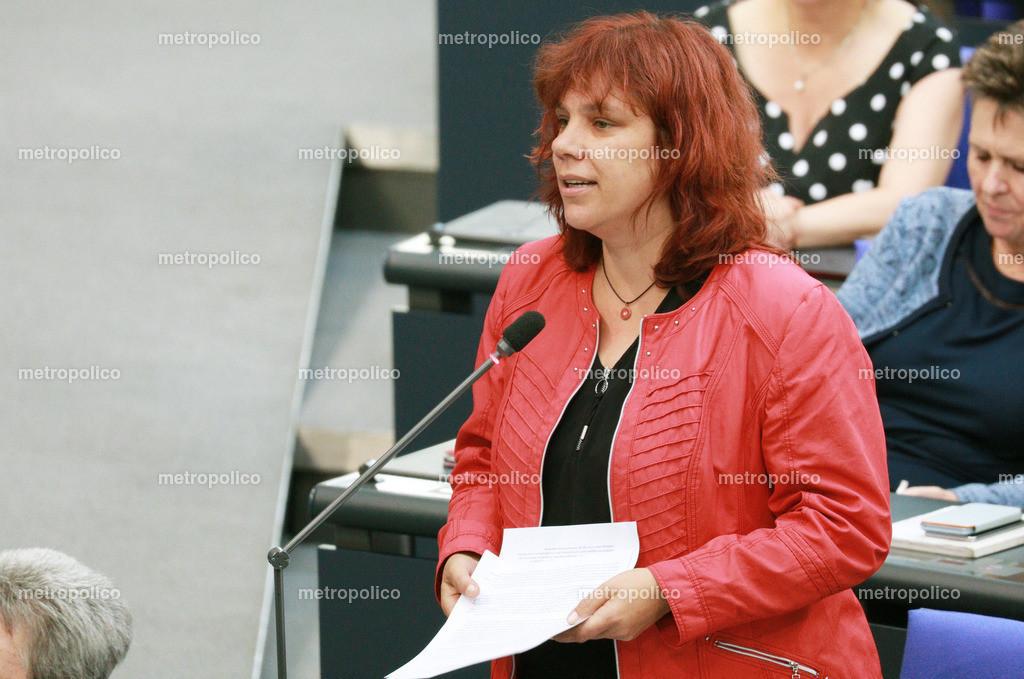 Katrin Werner (2)