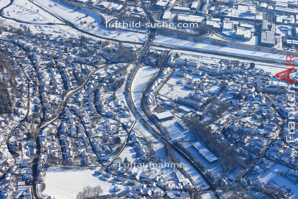 luftbild-kulmbach-2016-5933 | Luftbild von  Kulmbach - Luftaufnahme wurde 2016 von https://frankenair.de mittels Flugzeug (keine Drohne) erstellt - die Geschenkidee