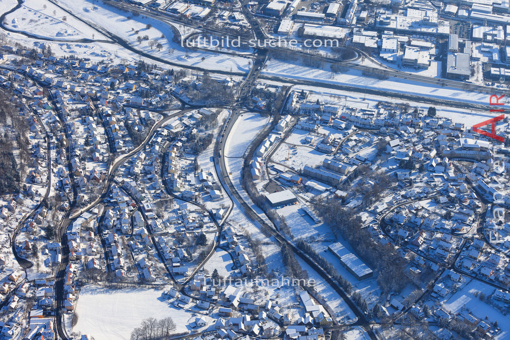luftbild-kulmbach-2016-5933   Luftbild von  Kulmbach - Luftaufnahme wurde 2016 von https://frankenair.de mittels Flugzeug (keine Drohne) erstellt - die Geschenkidee