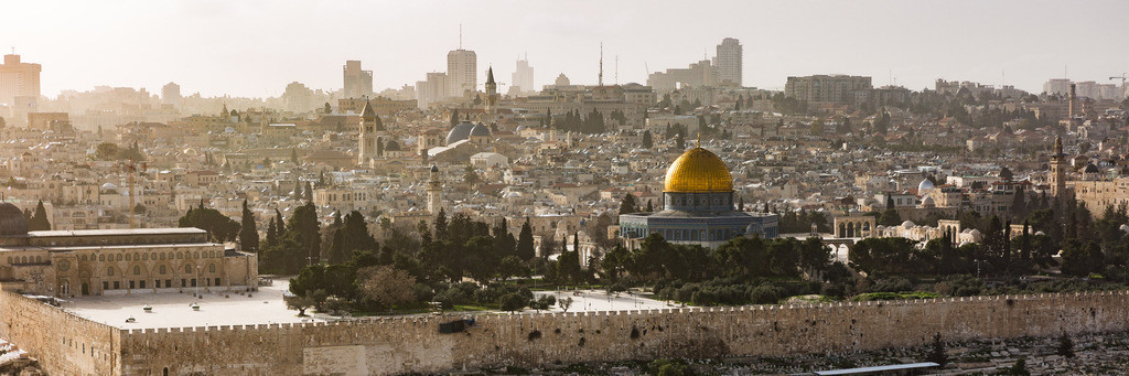 Jerusalem-6