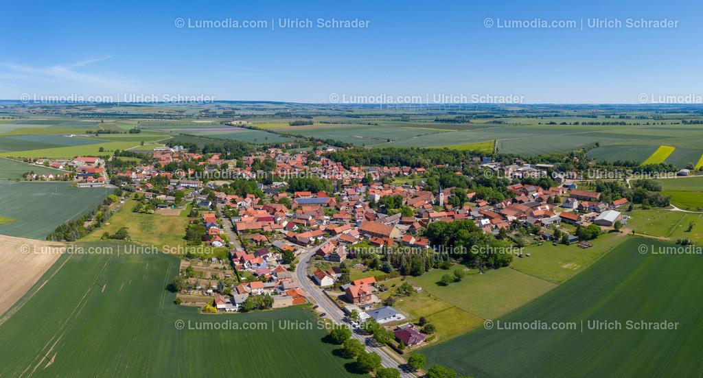 10049-51071 - Dedeleben _ Gemeinde Huy