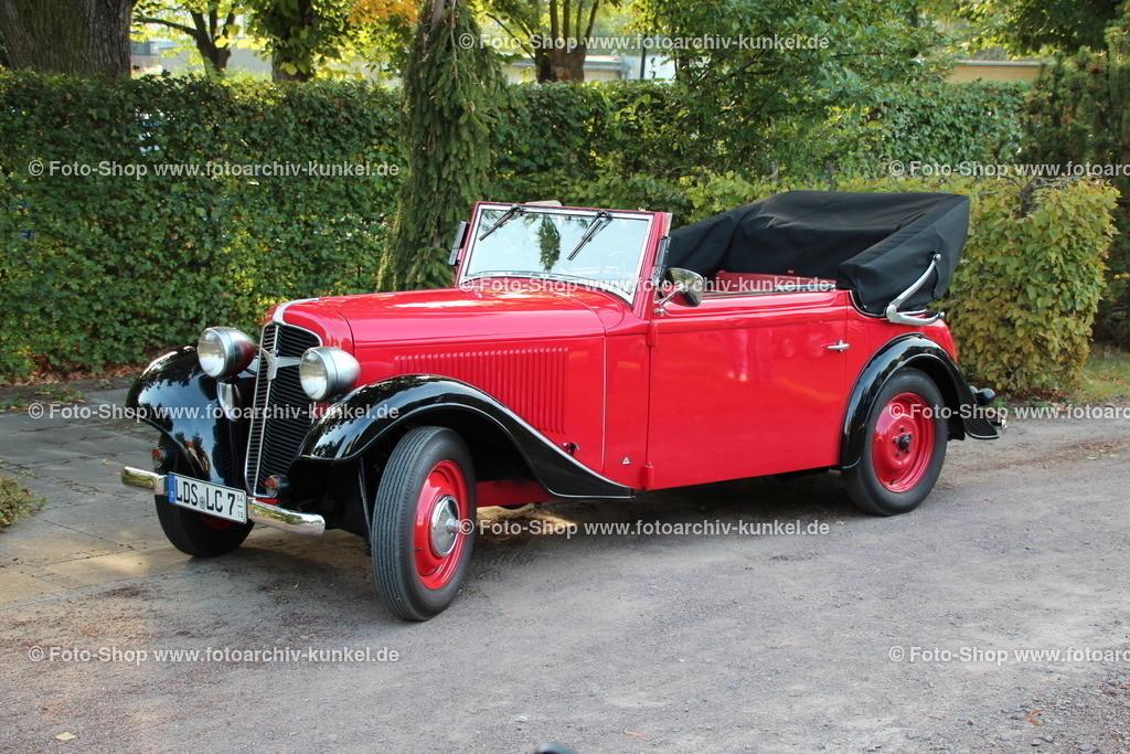 Adler Trumpf Junior Cabrio 2 Türen 4 Sitze, Typ 1G, 1935 (1934-35)   Adler Trumpf Junior Cabrio 2 Türen 4 Sitze, rot, Baujahr: 1935, Adler  Trumpf Junior Typ 1G, 4-Zylinder-Viertakt-Motor, Haubraum 995 cm³, Leistung 25 PS, Vmax. 90 km/h, Hersteller: Adlerwerke Frankfurt/Main, Karosserie-Aufbau bei Ambi-Budd, Kleinwagen