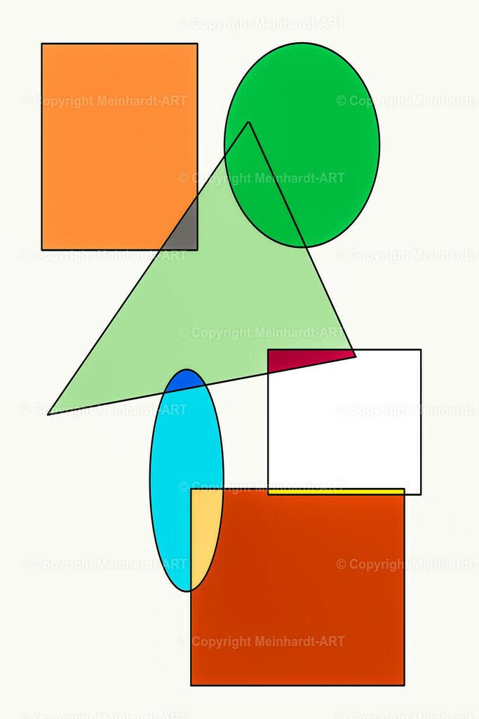 Supremus.2020.Apr.06   Meine Serie SUPREMUS, ist für Liebhaber der abstrakten Kunst. Diese Serie wird von mir digital gezeichnet. Die Farben und Formen bestimme ich zufällig. Daher habe ich auch die Bilder nach dem Tag, Monat und Jahr benannt. Der Titel entspricht somit dem Erstellungsdatum. Um den ökologischen Fußabdruck so gering wie möglich zu halten, können Sie das Bild mit einer vorderseitigen digitalen Signatur erhalten. Sollten Sie Interesse an einer Sonderbestellung (anderes Format, Medium, Rückseite handschriftlich signiert) oder einer Rahmung haben, dann nehmen Sie bitte Kontakt mit mir auf.