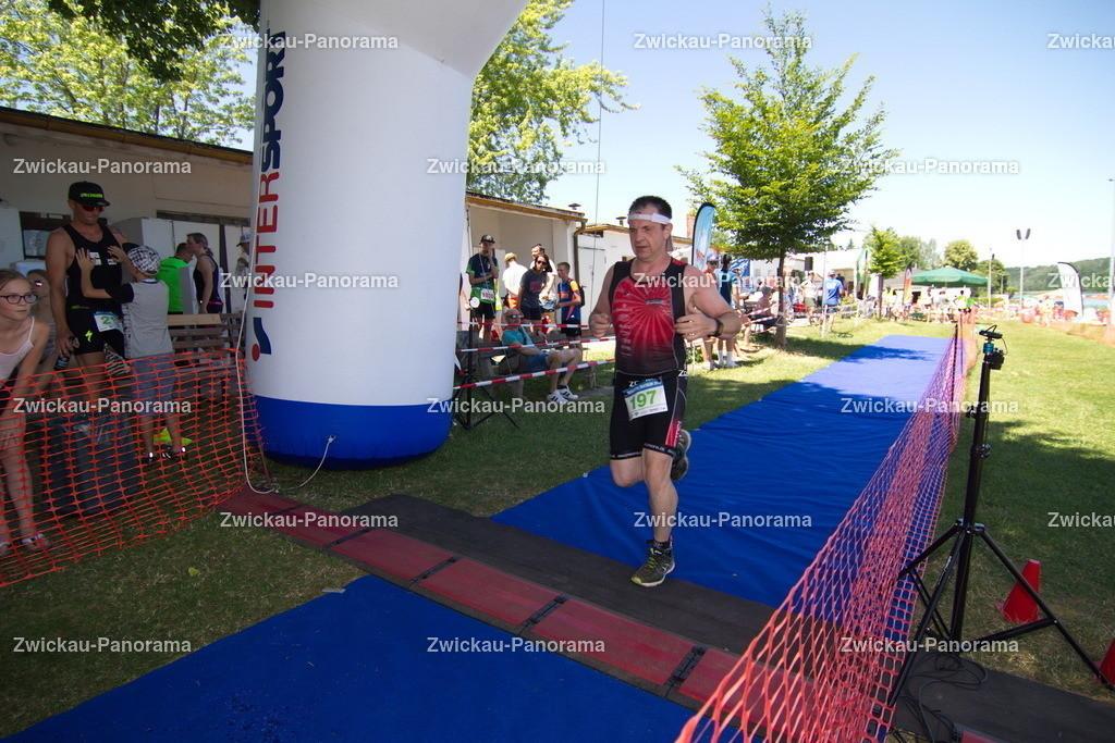 2019_KoberbachTriathlon_ZielfotoSamstag_rk0163