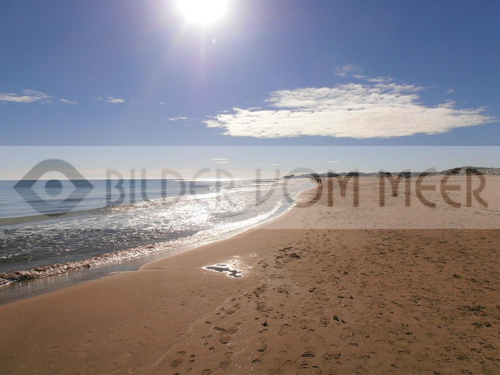 Bilder vom Meer | Bilder vom Meer La Mata Spanien