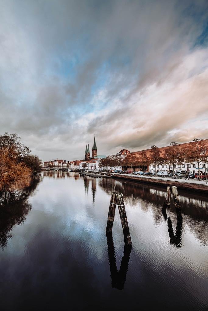 Lübeck-Impressionen_34