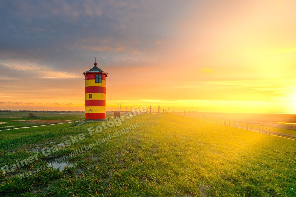 180130-11-Leuchtturm Pilsum