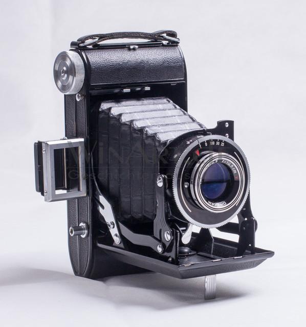 alte_kamera-4975