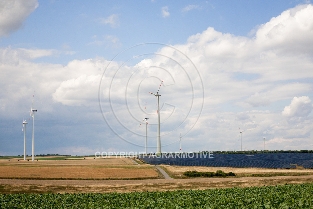 20090711-IMG_3770-Bearbeitet | alternative Energien - Bildagentur Landwirtschaft AGRARMOTIVE