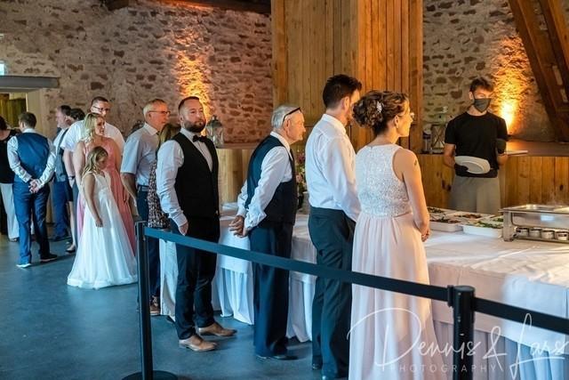 2020-09-11 Hochzeit Jessy und Marcel - Eichenstolz-129
