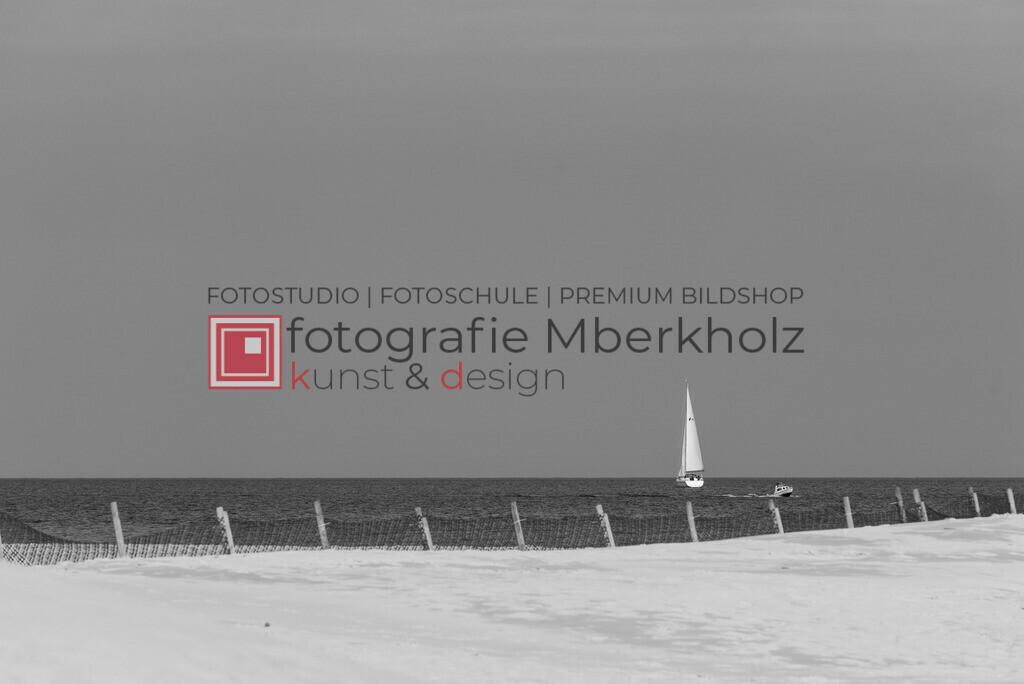_marko_berkholz_mberkholz_schiffe_boote_MBE7213 | Die Bildergalerie Schiffe & Boote des Warnemünder Fotografen Marko Berkholz zeigt Stimmungen und unzählige Details und Momente. Die Hafeneinfahrt bei Tag, in der Nacht und am Morgen, sind oft die außergewöhnliche Kulisse.