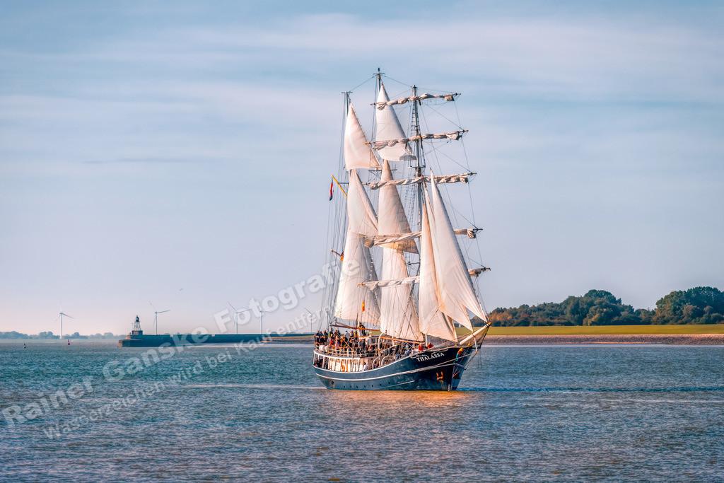 180929-27-Thalassa Mole Wilhelmshaven