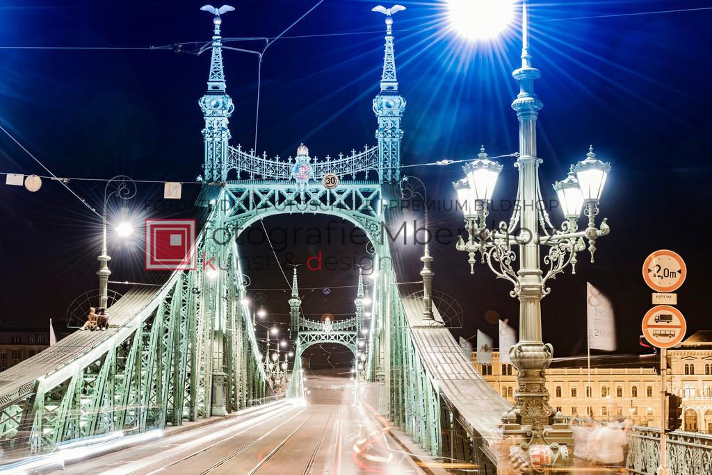 _Marko_Berkholz_mberkholz_budapest_MBE4050 | Die Bildergalerie Budapest des Warnemünder Fotografen Marko Berkholz zeigt Motive einer Fototour durch die Metropole Budapest.