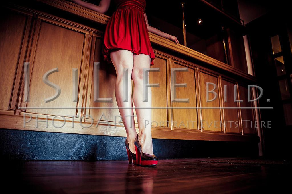 20200426-IsiLife webshop-A9_05819