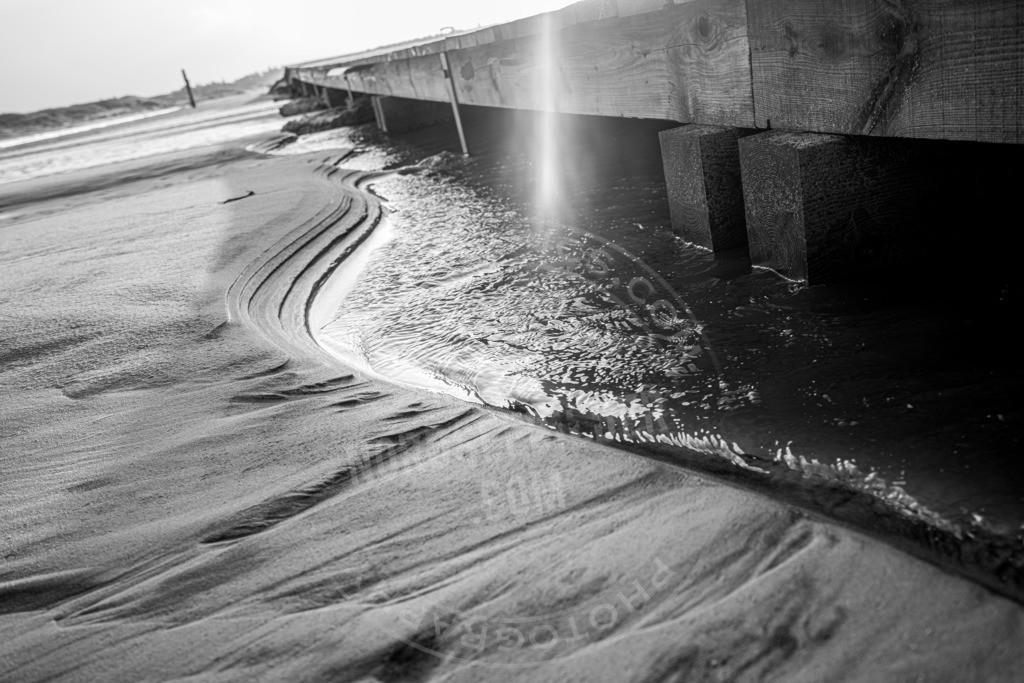 _DSC1706 | Bridge over...