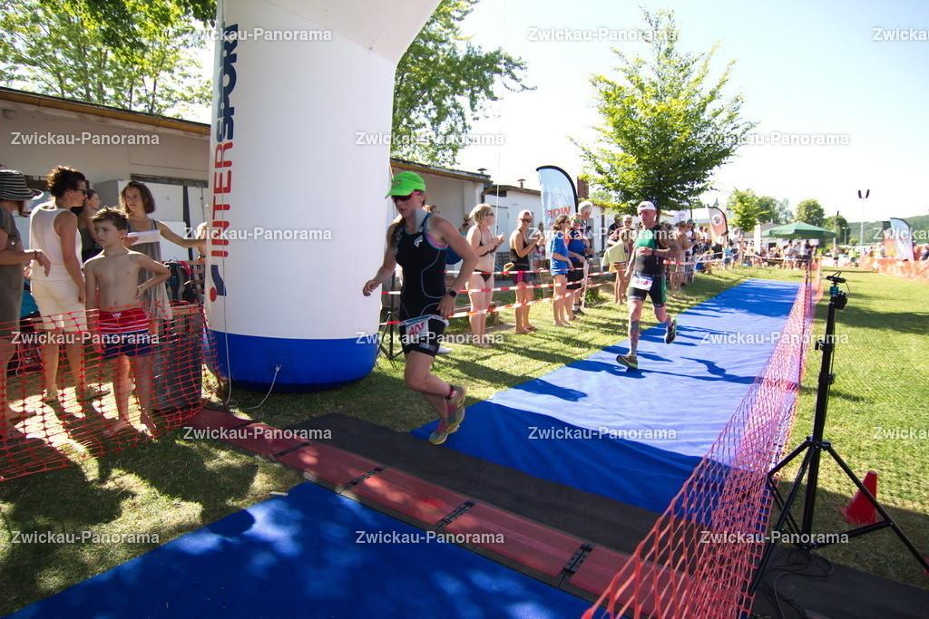 2019_KoberbachTriathlon_ZielfotoSamstag_rk0435