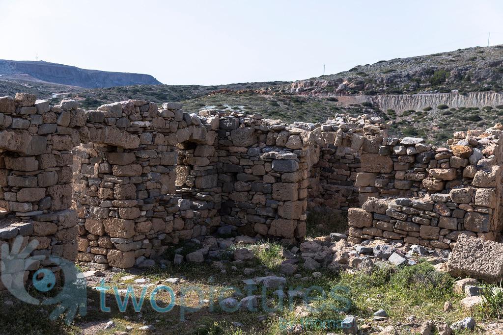 Kreta-2015-107 | Kreta
