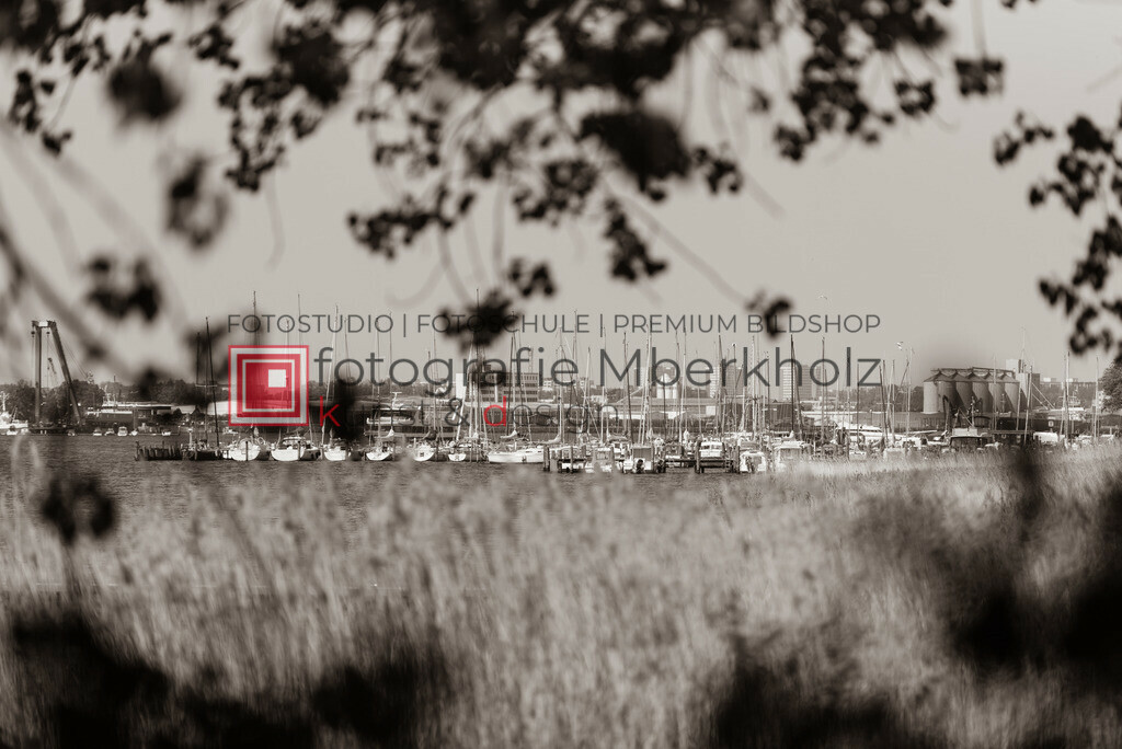 _MBE0986 | Die Bildergalerie Hansestadt Rostock des Warnemünder Fotografen Marko Berkholz, zeigen Tag und Nachtaufnahmen sowie unentdeckte Details aus unterschiedlichen Standorten der 800 Jahre alten Hanse-und Universitätsstadt Rostock.