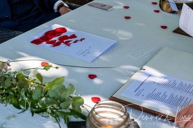 2020-09-11 Hochzeit Jessy und Marcel - Standesamt-083