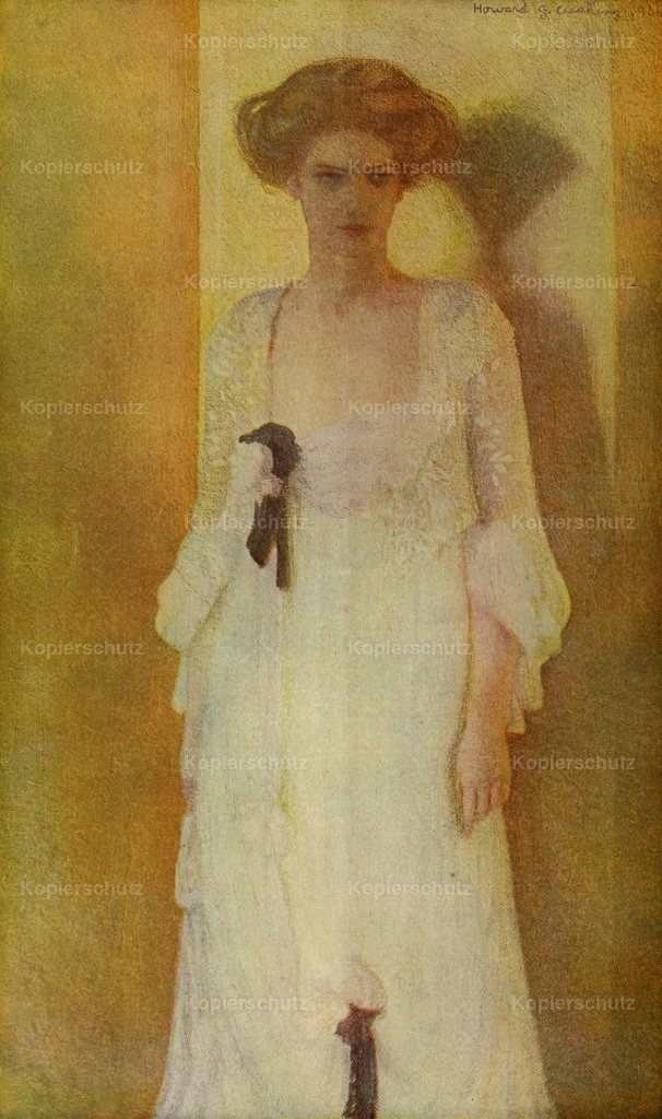 Cushing_ Howard (1869-1916) - Collier_s 1908 - White _ Gold