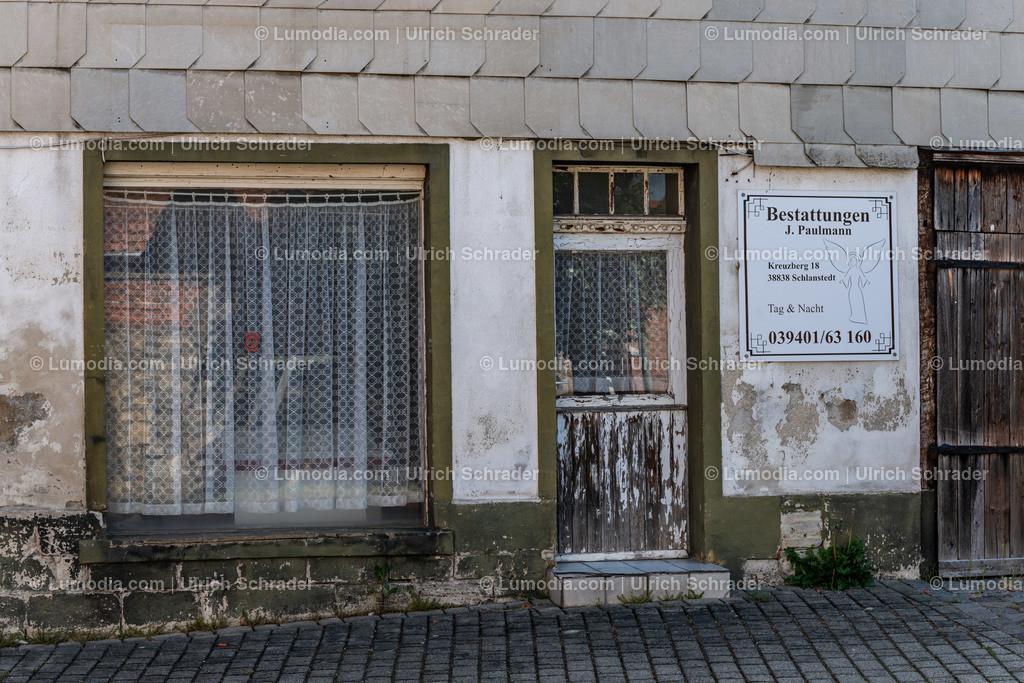 10049-10992 - Dedeleben _ Gemeinde Huy   max. Auflösung 7360 x 4912