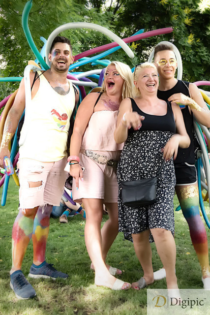 Regenbogenparade 1 (31)_2 -Vorschaubild