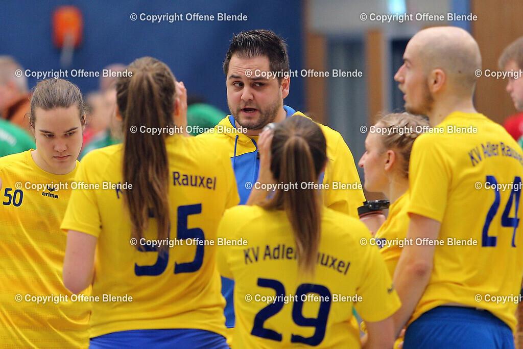 SP2020-01-19 KO Fernow  Adler Rauxel - TuS Schildgen Foto Lukas  (465)