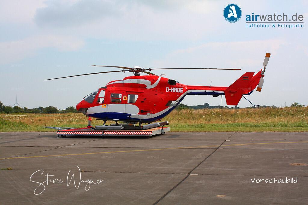 Flughafen Husum, htm Helicopter Travel Munich, MBB BK117C-1   Flughafen Husum, htm Helicopter Travel Munich, MBB BK117C-1 • 4272 x 2848 pix