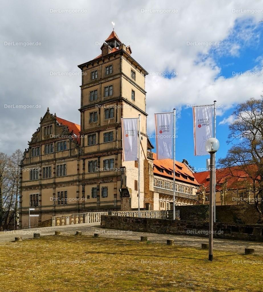 Schloss-Brake-WRM