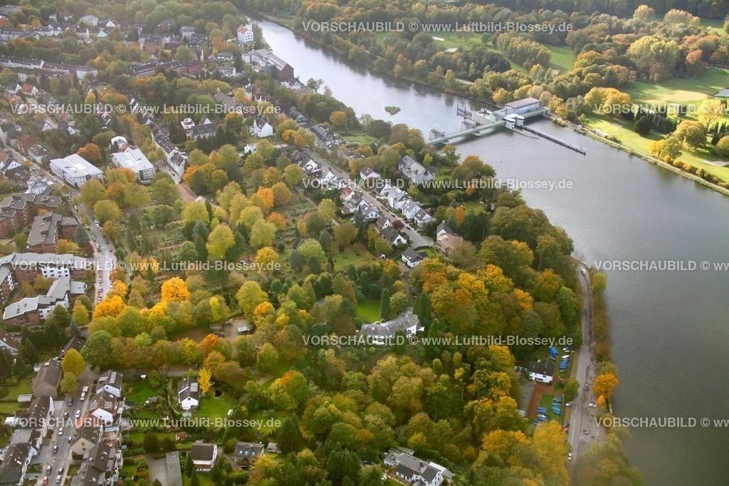 ES10104059 | Essen Werden, Baldeneysee,  Essen, Ruhrgebiet, Nordrhein-Westfalen, Germany, Europa