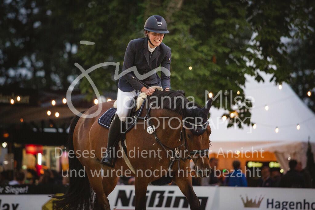 210818_Delbrueck_L-Spr-394 | Delbrück Masters 2021 18.08.2021 Zwei-Phasen-Springprüfung Kl.L