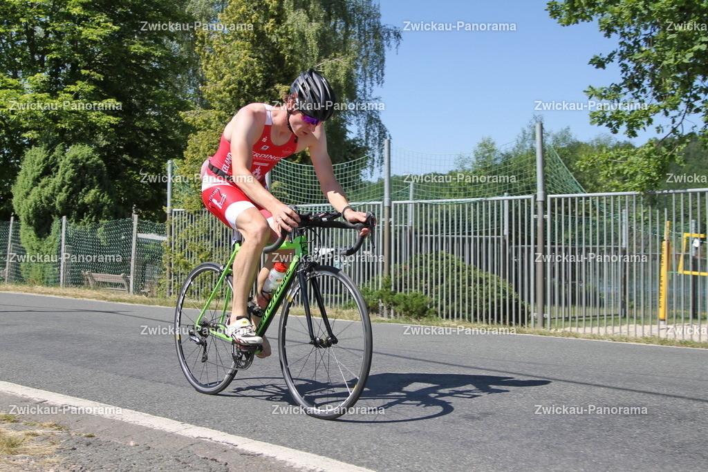 2019_KoberbachTriathlon_Jedermann_rk481