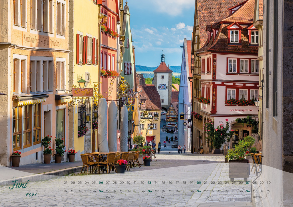 Kalender_A3_quer_Deutschland7