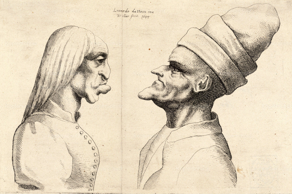 Wenceslas_Hollar_-_Two_deformed_heads_(State_1)_6
