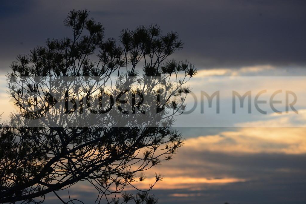 Bilder Sonnenuntergang | Sonnenuntergang Bilder Spanien