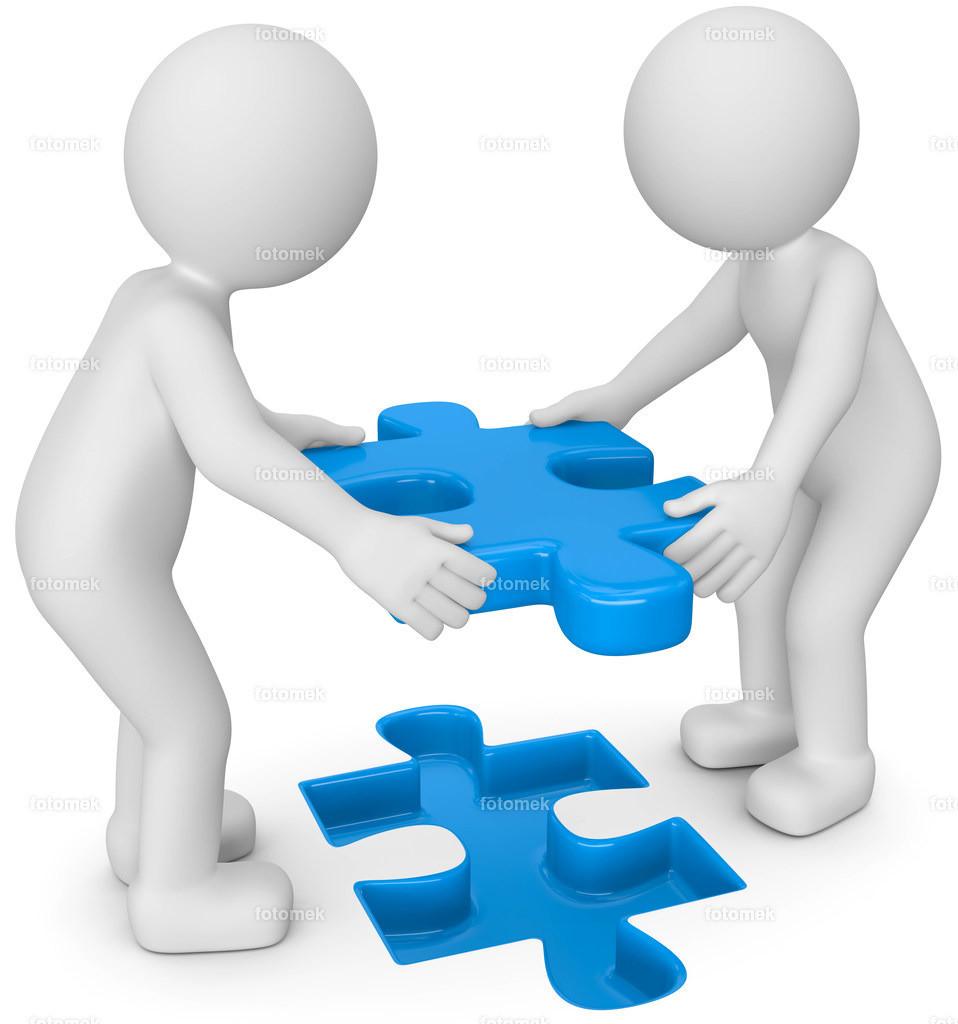 3d, männchen, puzzle, fehlendes teil, teamwork, team, zusammen, miteinander, einfügen, fertigstellen, beenden, zusammenbauen, puzzleteil, teil, puzzlestück, vollenden, puzzlespiel, zusammenfügen, einbauen, vervollständigen, unterstützung, unterstütz