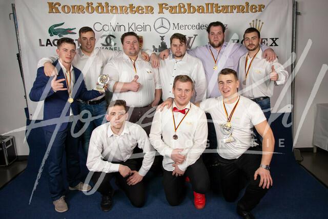 Circus Berolina Party (325)