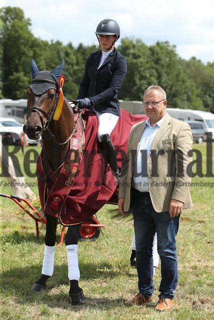 Lußhof_Championatsehrung_5j._DSP-Pferde_VS (1)