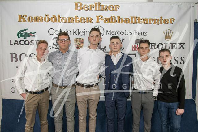 Berolina Fussballturnier 2020 (105)
