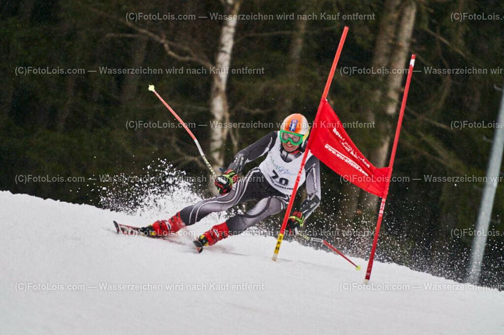 393_SteirMastersJugendCup_Steindl Wolfgang    (C) FotoLois.com, Alois Spandl, Atomic - Steirischer MastersCup 2020 und Energie Steiermark - Jugendcup 2020 in der SchwabenbergArena TURNAU, Wintersportclub Aflenz, Sa 4. Jänner 2020.