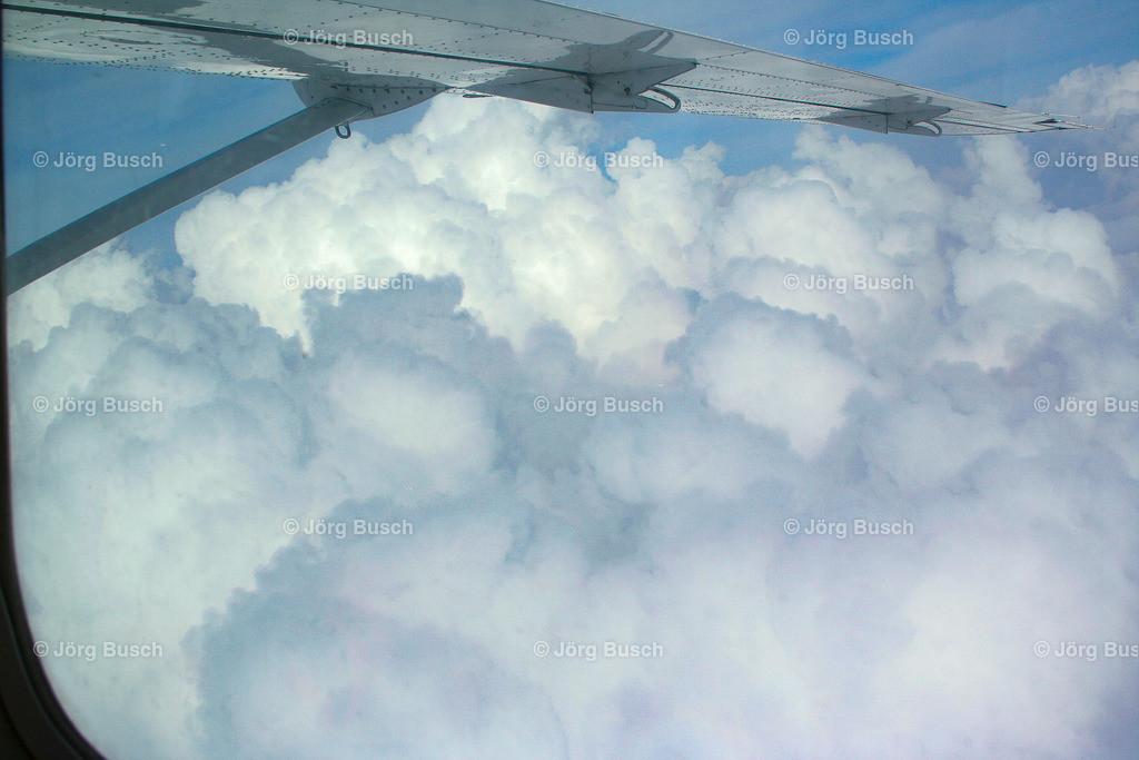 Clouds_014 | Clouds 014