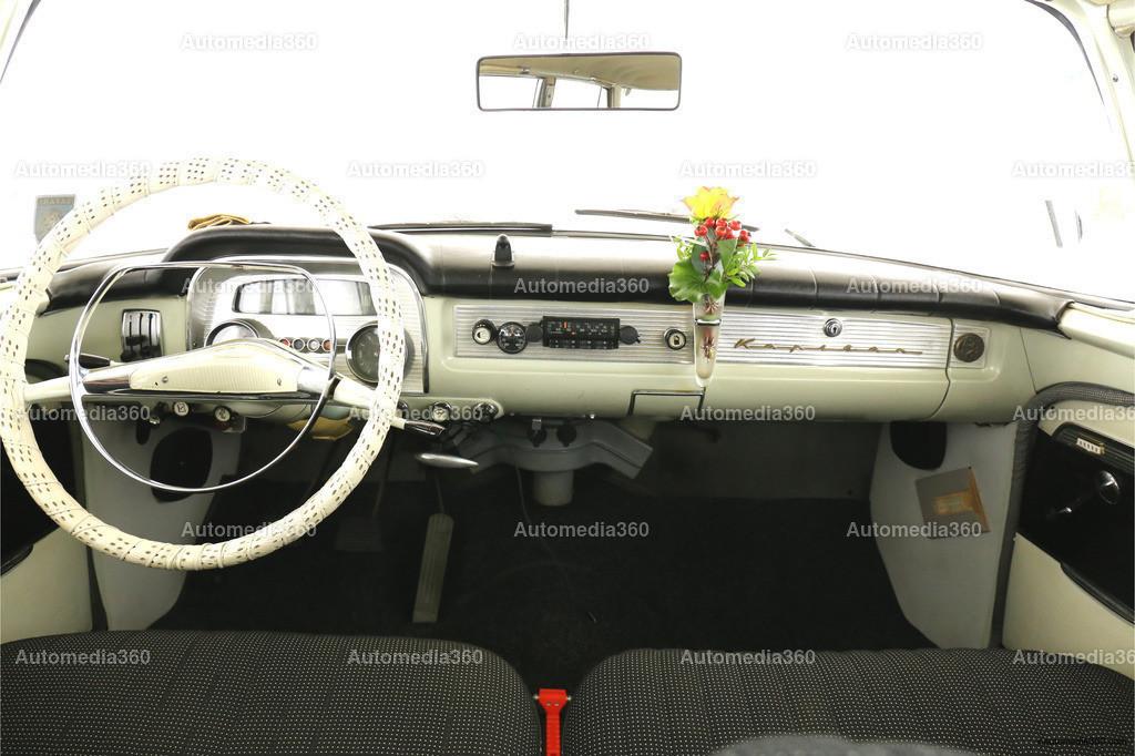 1340211_26 | Opel Kapitän P 2,6 L Bj. 1960