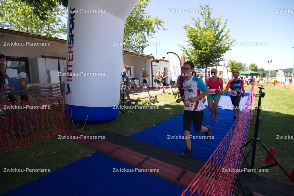 2019_KoberbachTriathlon_ZielfotoSamstag_rk0250